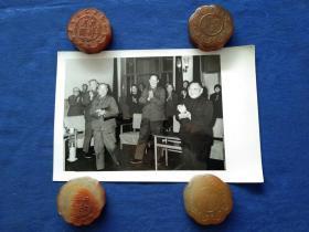 文革照片 红色收藏