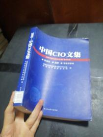 中国CIO文集
