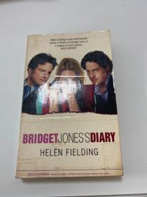 BRIDGET JONES S DIARY