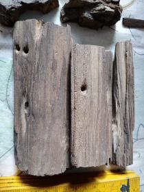 精品木化石