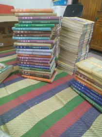 金庸三联全36册,金庸全集,全36册,金庸作品集,全36册,二版二印,2版2印,