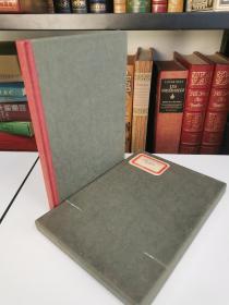 Giacomo Joyce 《贾科莫·乔伊斯》Giacomo Joyce  乔伊斯 James Joyce 作品 纽约:维京出版社1968年出版