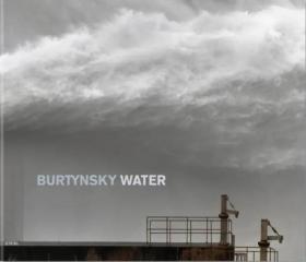 Burtynsky: Water 伯汀斯基:水