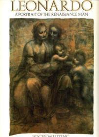 Leonardo: A Portrait of the Renaissance Man