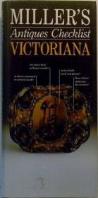 Victoriana (Millers Antique Checklist)