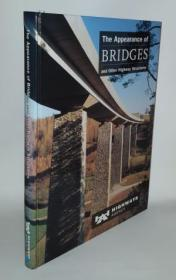 THE APPEARANCE OF BRIDGES AND OTHER HIGHWAY STRUCTURES