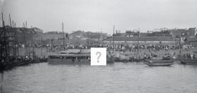 有偿征集老照片拍摄地点: 20210118 长江沿岸码头?九江?安徽?南京?