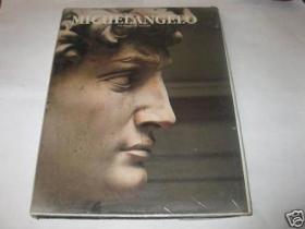 Michelangelo (Profiles in Art)