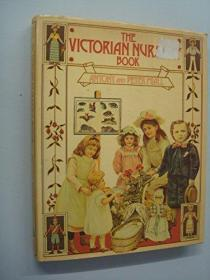 The Victorian Nursery Book