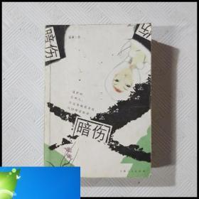 紙質現貨!EC5036432 暗傷【一版一印】連諫9787208055674上海人