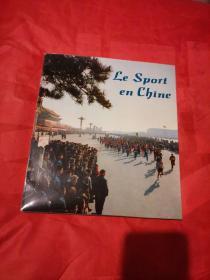 中国体育(外文)