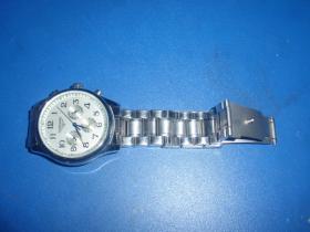 进口手表(134)