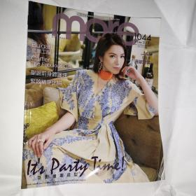 more杂志   1044