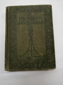 The beacon fourth reader