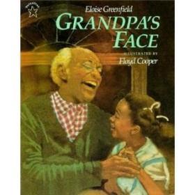 Grandpa'sFace