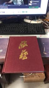藏艺——首届中国收藏文化博览会 ( 大铜章 )