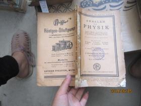 ANNALEN DER PHYSIK 1933.5 7547