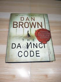 THE DA VINCI CODE SPECIAL ILLUSTRATED COLLECTOR S EDITION:the Illustrated Edition