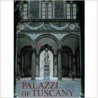 Palazzi of Tuscany