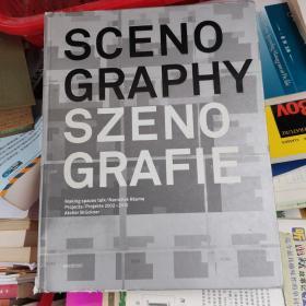 Scenography.AtelierBrckner2002-2010:Makespacestalk