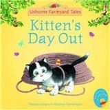 Kitten'sDayOut