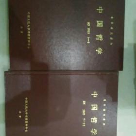 复印报刊资料 中国哲学 2005 1~12