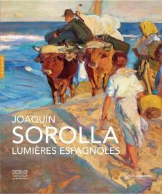 Sorolla 索罗拉:西班牙灯塔