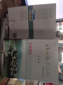 9787539177571 江西风景独好旅游文化丛书(4):美丽城镇