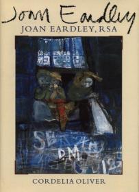 Joan Eardley, RSA
