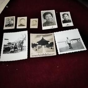 文革时期老照片8