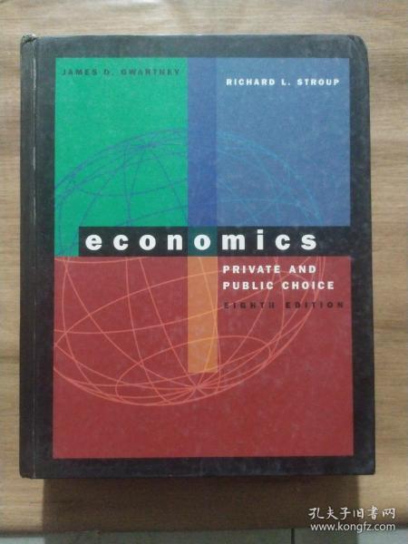 economics(图片很多,请看图片)