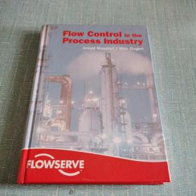 FlOwControlinthe processlndustry
