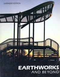 Earthworks and beyond : contemporary art in the landscape