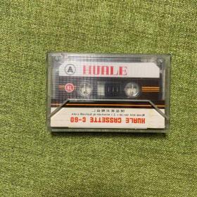 老磁带:水边的阿狄丽娜 钢琴曲