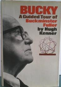 Bucky; A Guided Tour of Buckminster Fuller
