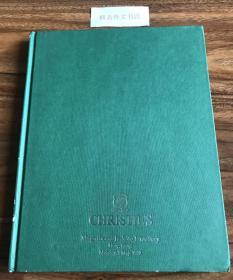 【现货在国内、全国包顺丰、1-3天收到】Magnificent Jadeite Jewellery,《佳士得 香港 1995年5月1日:瑰丽的翡翠珠宝拍卖图录》, 精装,含拍品第851至1058号图片与详细描述,珍贵艺术参考资料!