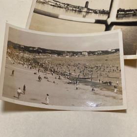 民国时期 各地风景照14张