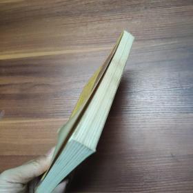 中国文学精读-4
