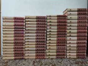 列宁全集(1-60卷全)