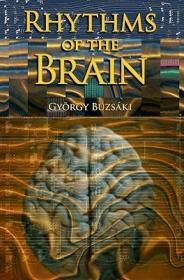 预售 英文预定 Rhythms of the Brain