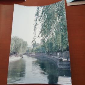 照片 护城河