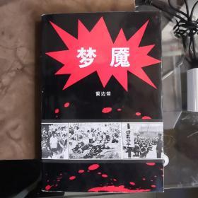 广西文革资料''梦魇;横县