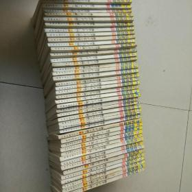 机器猫  1一43册 全共43册合售