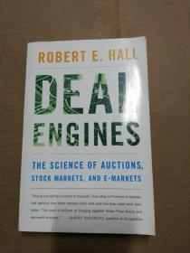 DEAL ENGINES