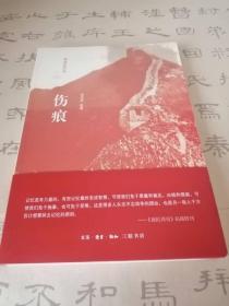 李昆武作品 伤痕  生活·读书·新知三联书店 一版一印 435幅图