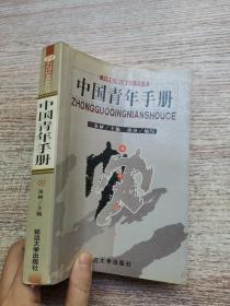 中国青年手册
