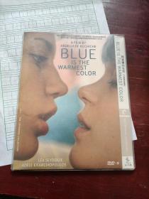 阿戴丽的生活DVD