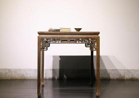 方台(八仙桌)