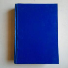 气象2000年1-12期合订本