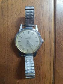 上海牌手表